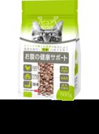 お腹の健康サポート成猫用 500g
